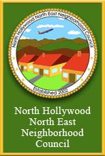 NHNENC Logo